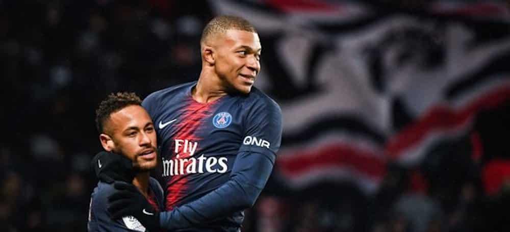 PSG vs Réal Madrid: Nasser s'inquiète pour Neymar et Mbappé!