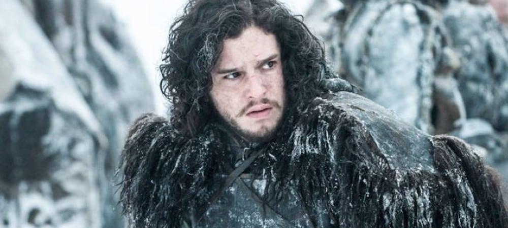 Game of Thrones saison 8: Combien de temps vont durer les deux premiers épisodes de la saison ?