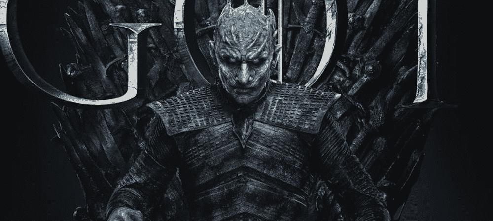 Game of Thrones saison 8: Comment voir la nouvelle saison en même temps que les américains ?