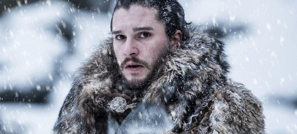 Game of Thrones saison 8: Quand le dernier épisode de la série sera t-il diffusé ?