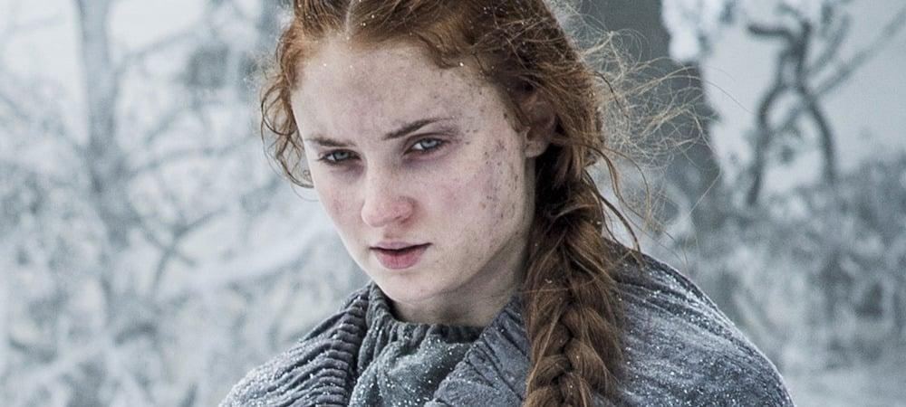 Game of Thrones saison 8: Que nous apprend le trailer de la nouvelle saison ?