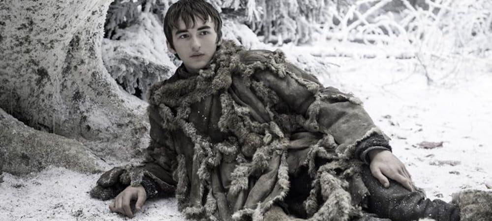 Game of Thrones saison 8: Qui le Night King veut-il tuer dans la finale ?