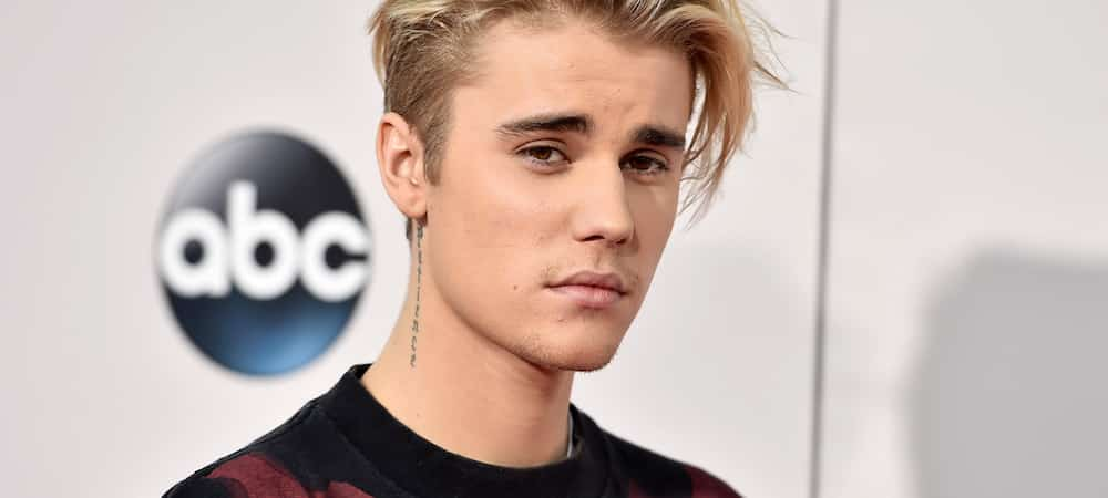 Justin Bieber toujours amoureux de Selena Gomez ? Il répond enfin à ses fans !