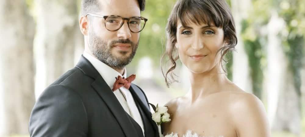 Mariés au premier regard: Nolwenn, «moquée» par les internautes, découvrez pourquoi!