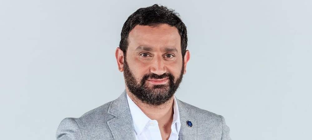 TPMP: Cyril Hanouna censuré à cause des Gilets Jaunes ?