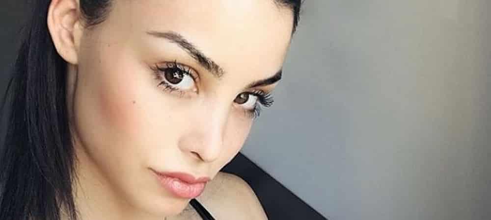 """Les Anges 11: Céline """"Nathanya est encore fragile"""""""