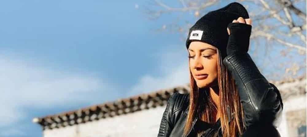 Les Marseillais Asian Tour: Alix révèle comment elle a quitté Rafa !