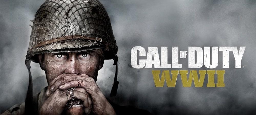 Call Of Duty débarque sur vos Smartphone comme Fortnite !