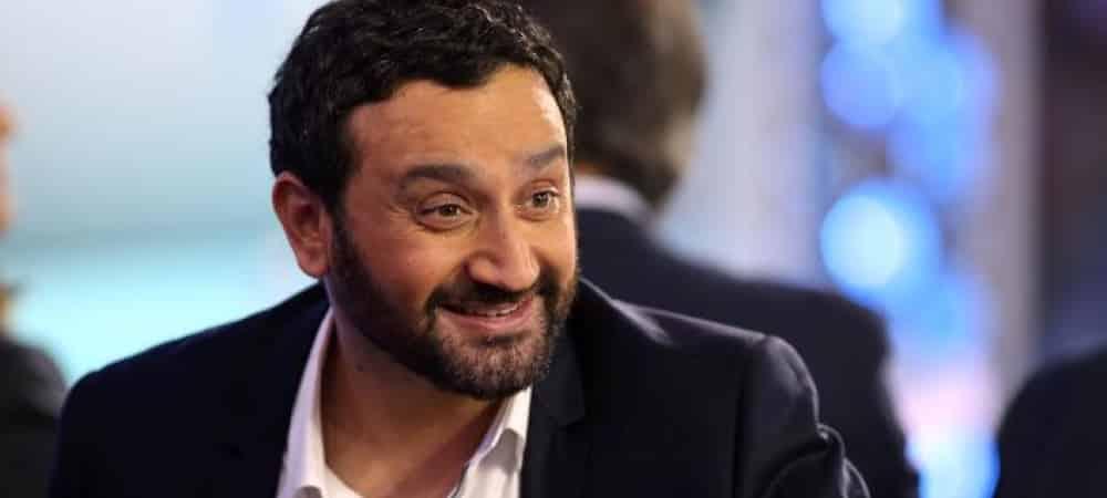TPMP: Cyril Hanouna annule la publication d'un article du Parisien !