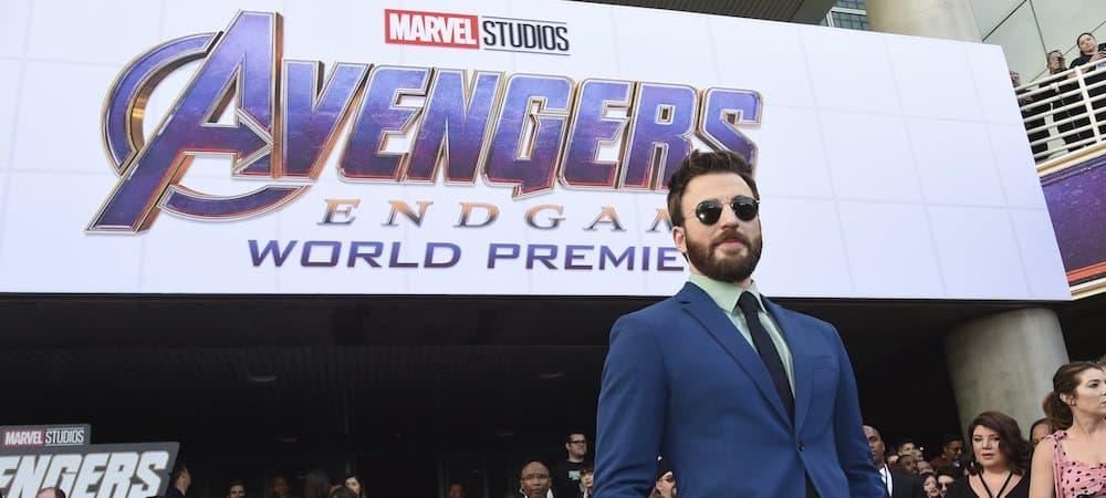 """Avengers Endgame: """"Je suis sous le choc"""" les réactions sans spoilers !"""