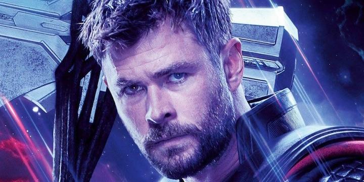 Avengers Endgame: Les réalisateurs demandent aux fans de ne pas spoiler le film !