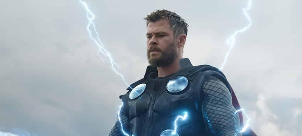 Avengers Endgame: faut-il attendre des scènes post-générique ?