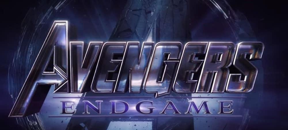Avengers : Endgame: les réalisateurs révèlent la création de la fin du film !