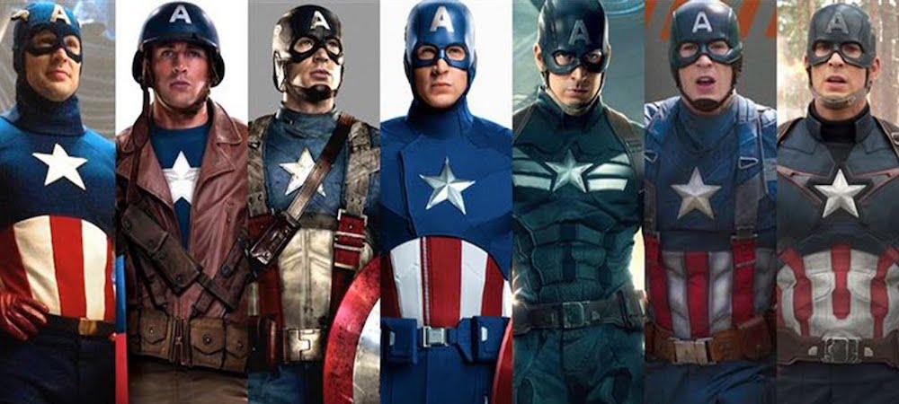 Avengers Endgame: les scénaristes révèlent 3 films à revoir !