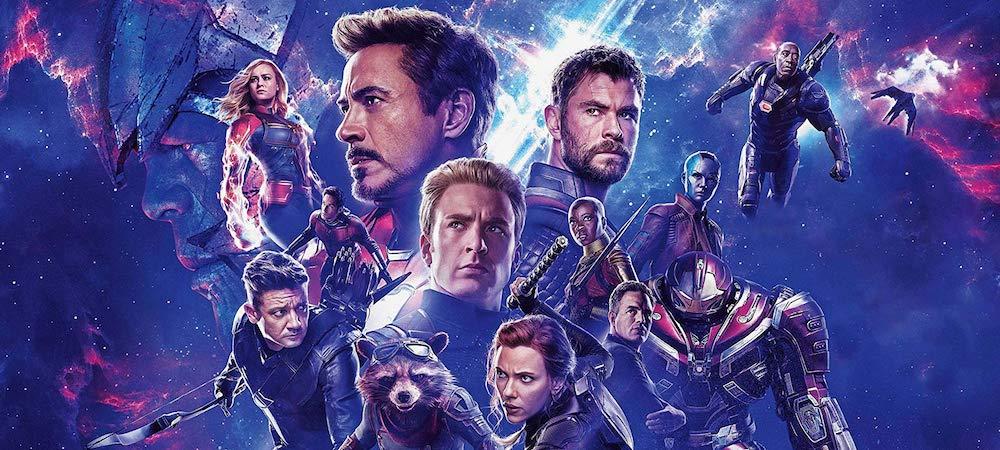 Avengers Endgame les tops et les flops de l'ultime combat