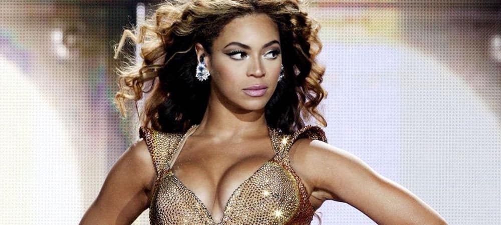 Beyoncé: Après le cinéma, un documentaire pourrait sortir sur la chanteuse américaine !