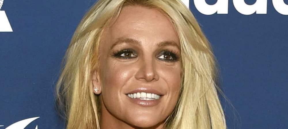 Britney Spears: Ses chansons incontournables bientôt adaptées au cinéma