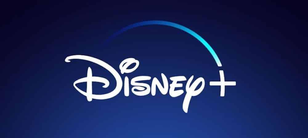Disney+ : la date de lancement et le prix enfin révélés !