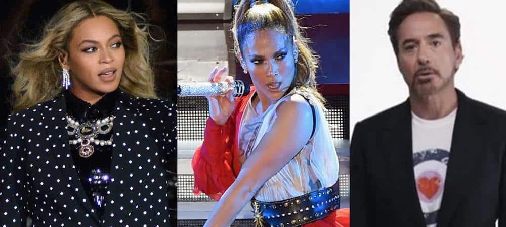 Game of Thrones: la réaction de Beyoncé à la saison 8 !