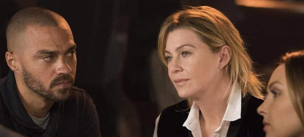 Grey's Anatomy saison 15 20 cadeaux pour faire plaisir à un vrai fan grande