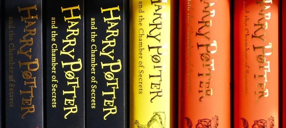 Harry Potter et Twilight, les sagas jugées satanistes par des religieux