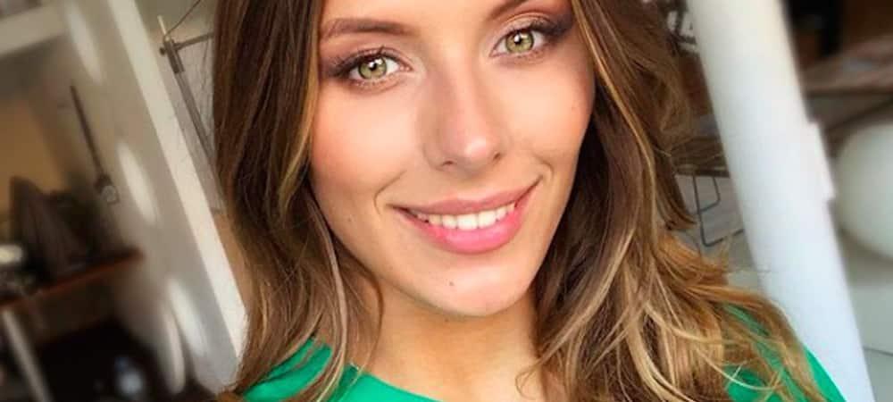 Instagram: Camille Cerf va participer à Coachella !