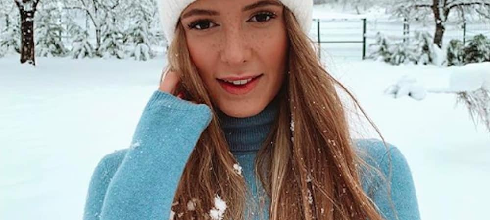 Instagram: Emma Cakecup défend ses fans et postent un beau message !