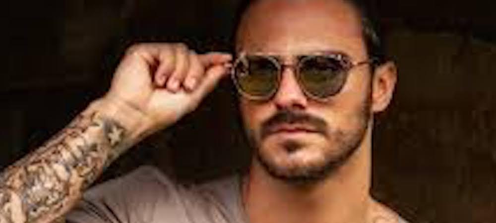 Les Marseillais Asian Tour: Benjamin explique pourquoi «Les Marseillais» étaient absents à son anniversaire!
