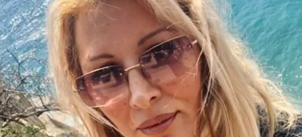 """La Villa des cœurs brisés 4: Loana """"Ma maman a vraiment ressenti un changement"""""""