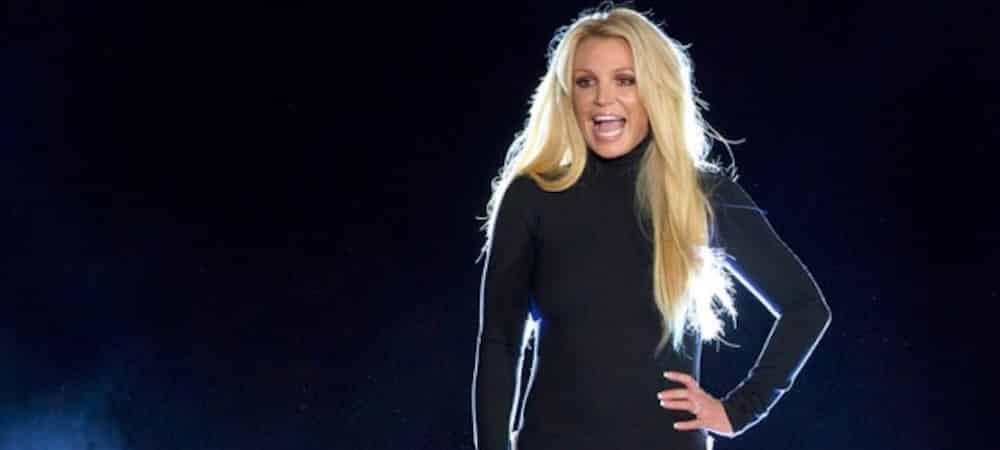 Britney Spears internée en Hopital Psychiatrique après un choc!