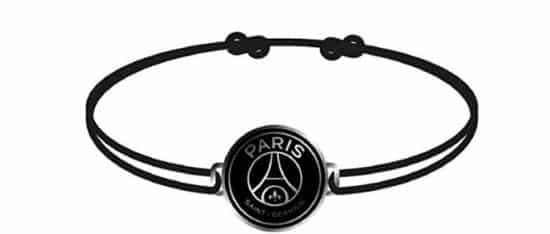 17 Un joli bracelet brésilien du PSG