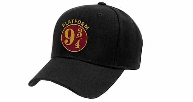 29 Cet été pour éviter de prendre un coup de chaleur, n'oublie pas de mettre ta casquette
