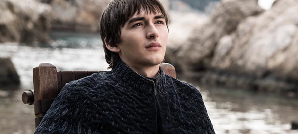 Game of Thrones saison 8: 5 grosses révélations sur The Last Watch