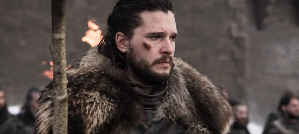 Game of Thrones saison 8: 5 questions que l'on se pose avant l'épisode final !