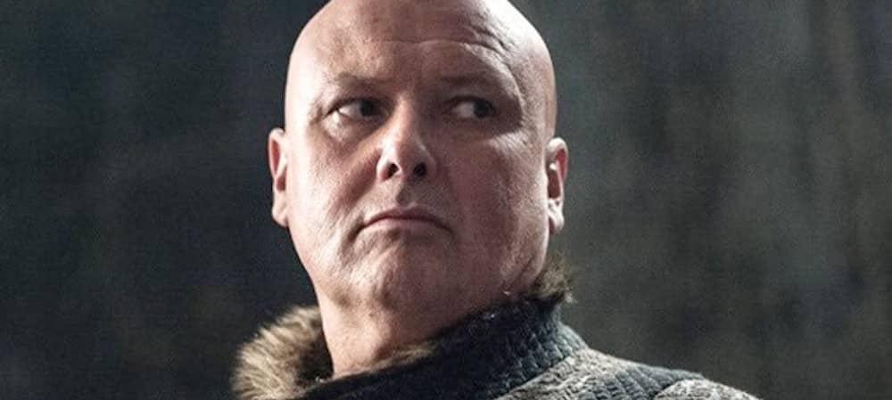 Game of Thrones saison 8: À qui Varys a t-il écrit avant sa mort ?