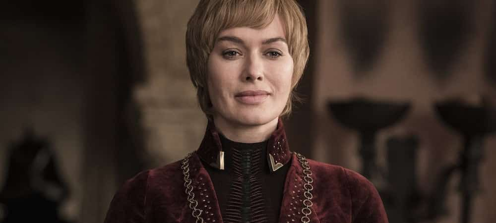 Game of Thrones saison 8: Est-ce vraiment la fin de Cersei Lannister ?
