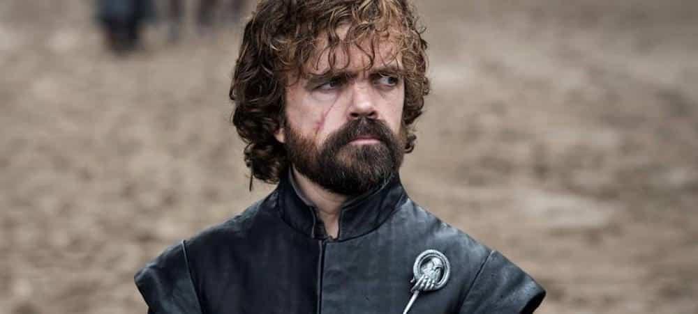 Game of Thrones saison 8: Pourquoi Tyrion devrait monter sur le Trône ?