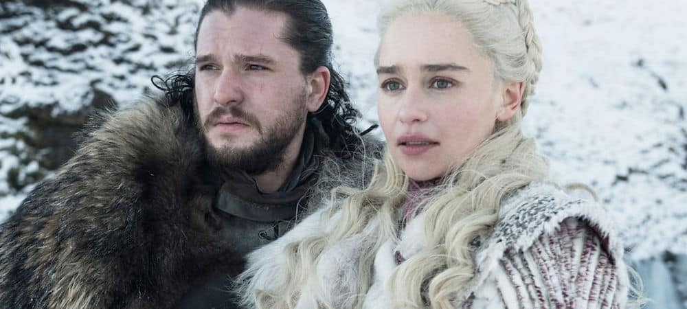 Game of Thrones saison 8: Que va t-il se passer dans l'épisode 6 ce soir ?