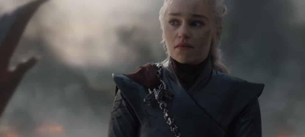 Game of Thrones saison 8: le dernier épisode jugé nul, bâclé et décevant !