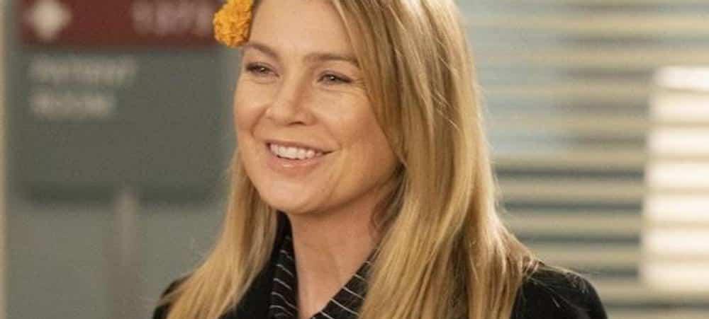 Grey's Anatomy: La série est renouvelée pour une saison 16 et 17 !