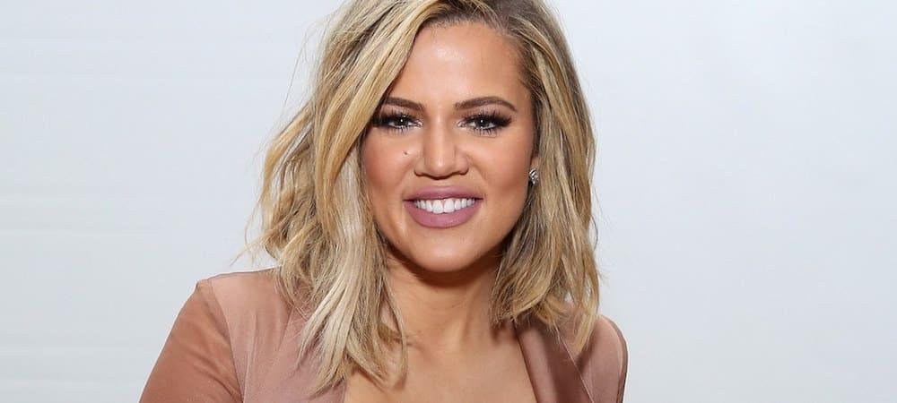 Khloe Kardashian aurait fait une rhinoplastie selon des chirurgiens !
