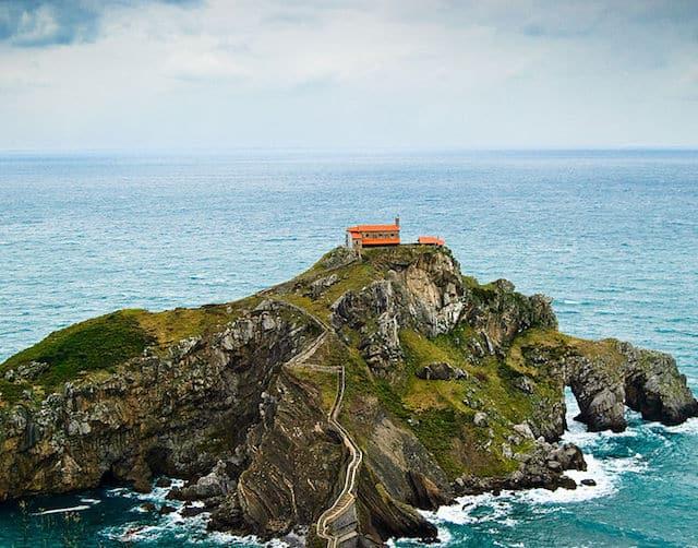 Game of Thrones: 7 lieux emblématiques où partir en vacances !