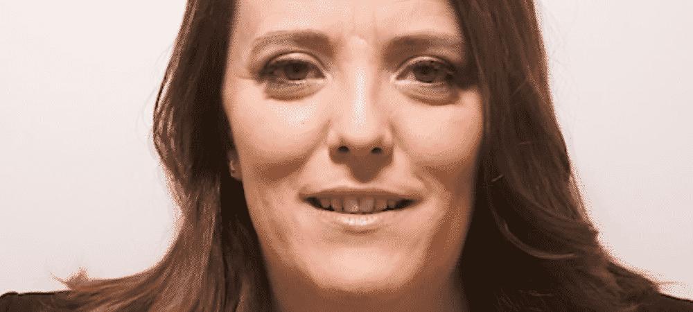TPMP Emilie Lopez menacée de mort sur les réseaux sociaux !