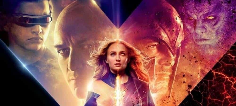 X-Men Dark Phoenix: il n'y aura pas qu'un mort dans le film!