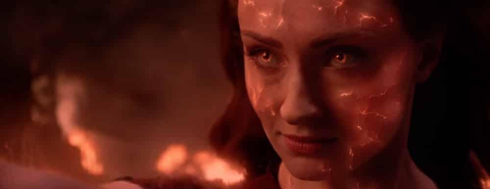 X-Men Dark Phoenix: tout savoir sur le lien avec Days Of Future Past !