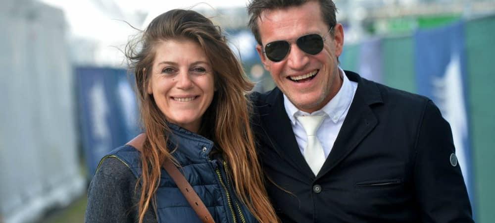 TPMP: encore avec son ex, Benjamin Castaldi se fait tatouer le nom de sa femme