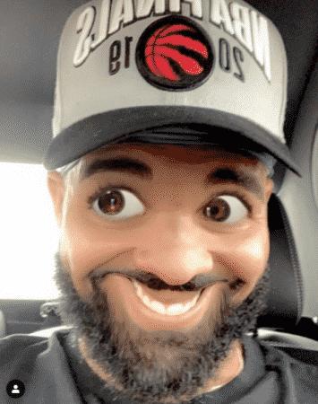 Drake taquine encore Gucci Mane après la victoire des Toronto Raptors !
