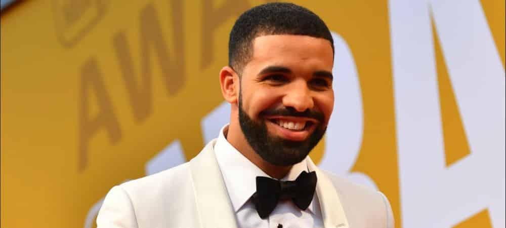 Drake: pourquoi ses chansons sont de plus en plus courtes ?