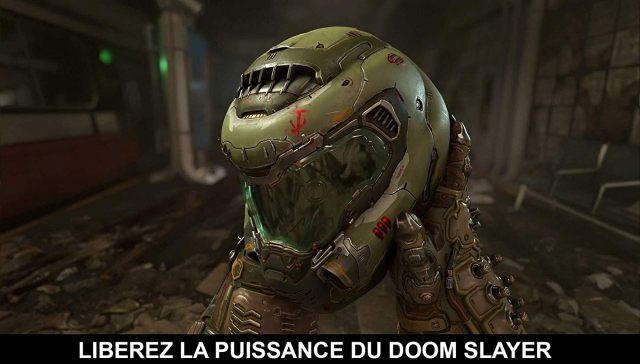 13 Doom Eternal