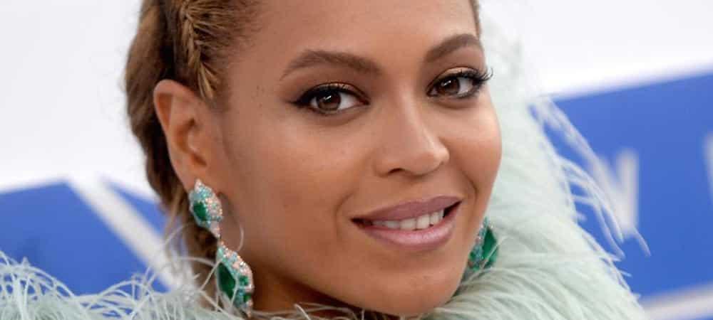 Beyoncé participe à un jeu inédit sur Twitter et fait le buzz !
